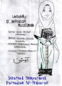 f_RamadanFriem_d67866d